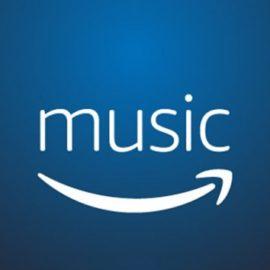 [BON PLAN] écoutez de la musique en illimité grâce à Amazon Music Unlimited